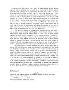 Suportul de Curs la Limba Engleza - Pagina 5