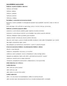 Falsificarea Produselor Alimentare - Pagina 1