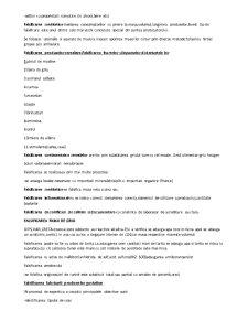 Falsificarea Produselor Alimentare - Pagina 2