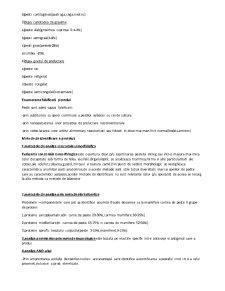 Falsificarea Produselor Alimentare - Pagina 4