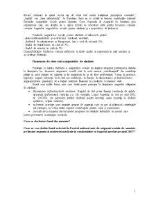 Asigurari de Sanatate in Romania si alte Tari - Pagina 3