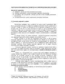 Planificare și Prognoza - Pagina 3