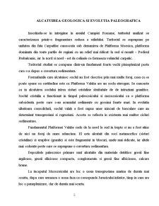 Turnu Magurele - Oras Dunarean - Pagina 2
