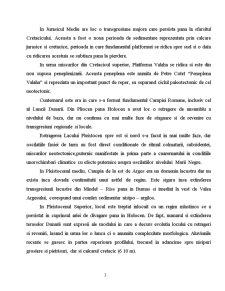Turnu Magurele - Oras Dunarean - Pagina 3