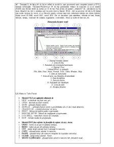 Programarea Calculatorului - Pagina 3