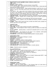 Programarea Calculatorului - Pagina 4