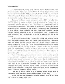Metode și Tehnici în Asistența Socială la Nivel Individual - Pagina 4