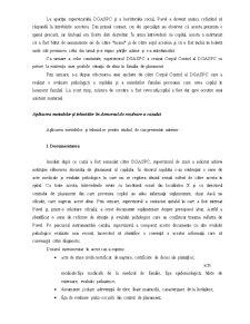 Metode și Tehnici în Asistența Socială la Nivel Individual - Pagina 5