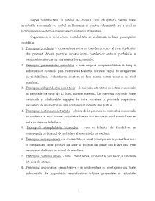 Analiza Bancara a Inteprinderii - Pagina 3