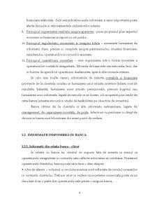 Analiza Bancara a Inteprinderii - Pagina 4