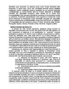Calomnia - Pagina 4