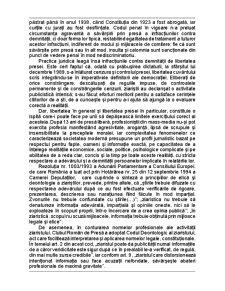 Calomnia - Pagina 5
