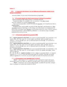 Examen PLA - Pagina 1