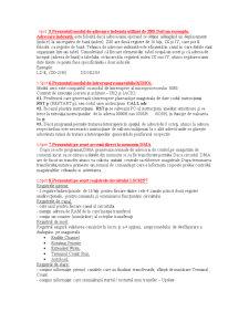 Examen PLA - Pagina 2