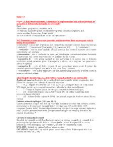 Examen PLA - Pagina 3