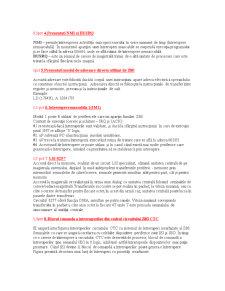 Examen PLA - Pagina 4
