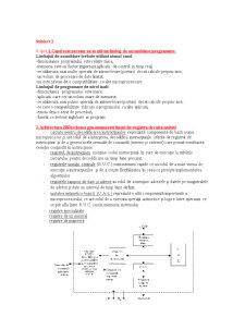 Examen PLA - Pagina 5