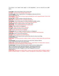 Aplicatia - Cos de Cumparaturi - Pagina 2