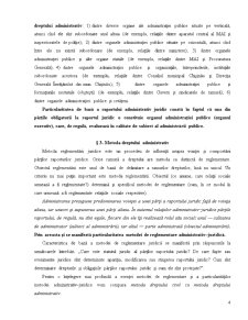 Dreptul Administrativ - Pagina 4