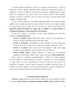 Dreptul Administrativ - Pagina 5