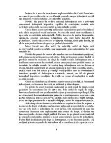 Deturnarea de Fonduri - Pagina 5