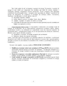 Aspecte ale Eficienței Economice privind Măsurile de Modernizare Energetică a Clădirilor - Pagina 2