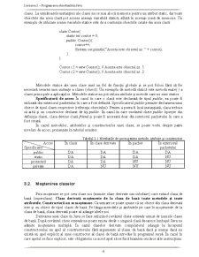 Laborator Java - Pagina 4