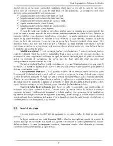 Laborator Java - Pagina 5