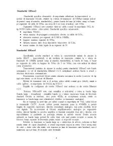 Standardul Ethernet - Pagina 4