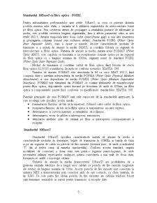 Standardul Ethernet - Pagina 5
