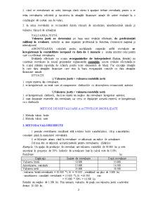 Contabilitatea Operatiunilor Fiscale - Pagina 2