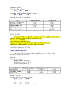 Contabilitatea Operatiunilor Fiscale - Pagina 3