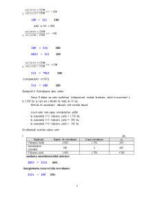Contabilitatea Operatiunilor Fiscale - Pagina 5