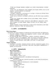 Terapia Durerii - Pagina 2