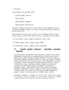Terapia Durerii - Pagina 5