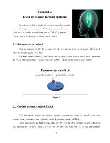 Comportamentul Consumatorului - Zara - Pagina 3