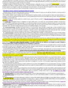 Conspect la Filosofia Dreptului - Pagina 2