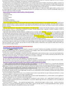Conspect la Filosofia Dreptului - Pagina 4