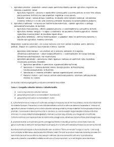 Geografia Economica a Agriculturii Mondiale - Pagina 4