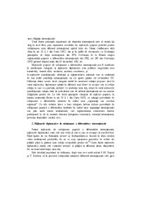 Dreptul International Public - Pagina 3