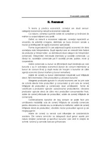 Politici Comerciale - Pagina 2