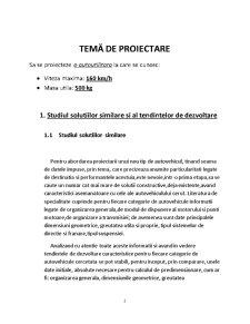 Dinamica Autovehiculelor - Pagina 2