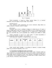 Studiul Marfurilor - Pagina 4
