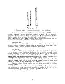 Studiul Marfurilor - Pagina 5
