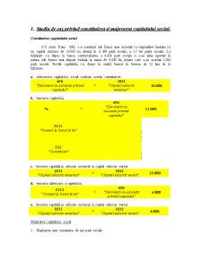 Set Aplicatii CECCAR - Pagina 1