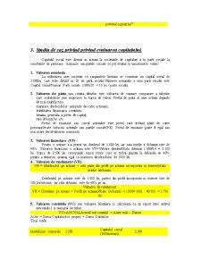 Set Aplicatii CECCAR - Pagina 4