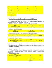 Set Aplicatii CECCAR - Pagina 5