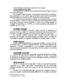 Comercianți - Pagina 3