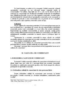 Comercianți - Pagina 4