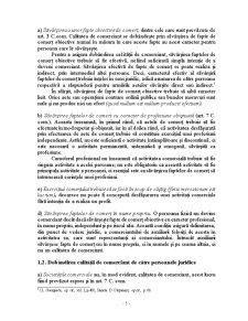 Comercianți - Pagina 5